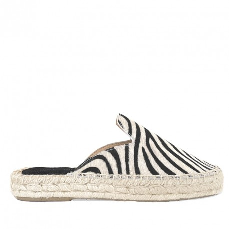 NORTH ESPADRILLE