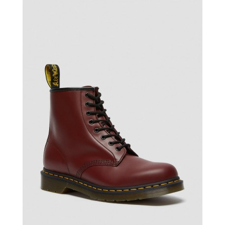 BOTA 1460 RED CHERRY DR MARTENS