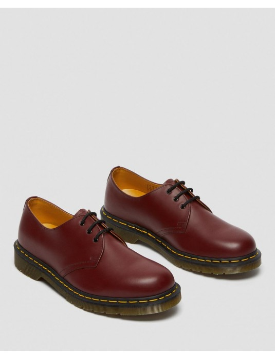 1461 RED CHERRY SMOOTH DR. MARTENS